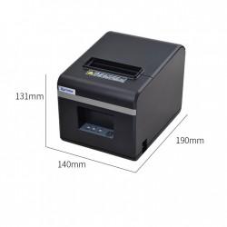 MÁY IN HÓA ĐƠN Xprinter XP-N200L Wifi không dây