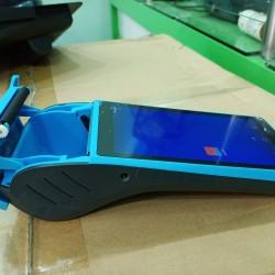 Máy POS cầm tay di động XP-I100