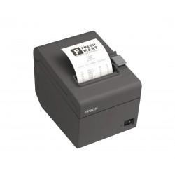 Máy in hóa đơn POS bằng nhiệt Epson TM-T82II